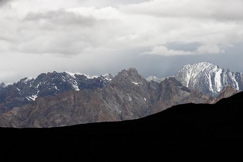 india mountain ladakh