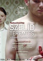 2010. szeptember 6. 14:35 - Frankenstein-éj Yonderboi-jal