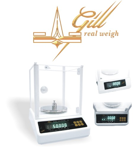weighing_scale_india_M1_VFD   Poonawala Electro Weigh has