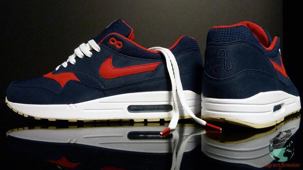 Nike Air Max 1 Omega Pack