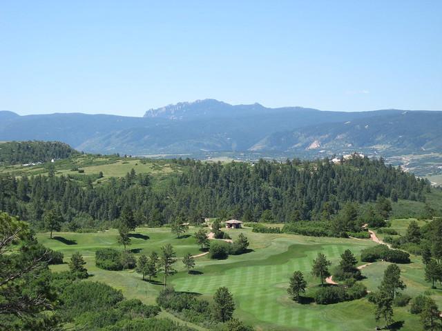 Colorado Front Range 184