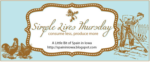spaininiowa | by Diana Bauman
