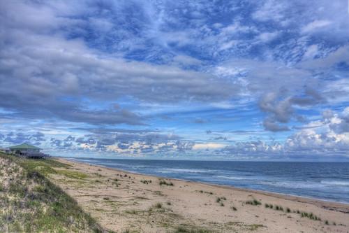 vacation usa sunlight art beach gulfofmexico water beautiful rain clouds america photography photo sand waves florida clayton awesome images h2o northamerica harris hdr highdynamicrange inspiring stgeorgeisland harrisclayton