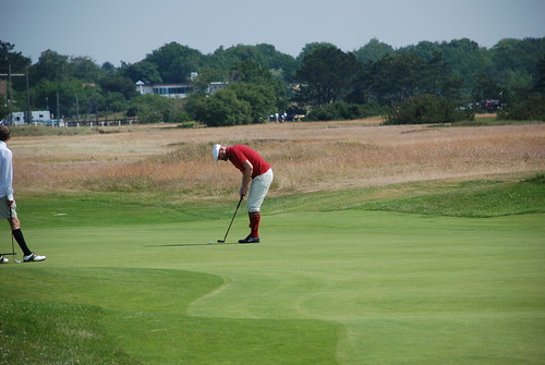 Falsterbo 2010 034