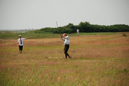 Falsterbo 2010 073
