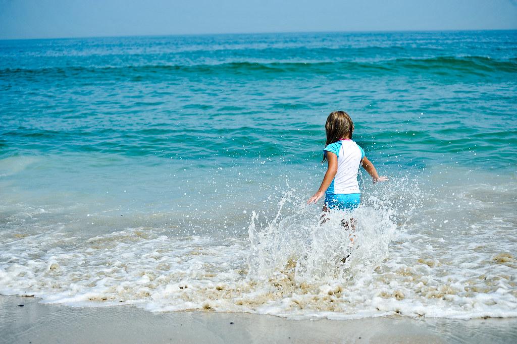 Bradley Beach - 20100706-JAP_5383