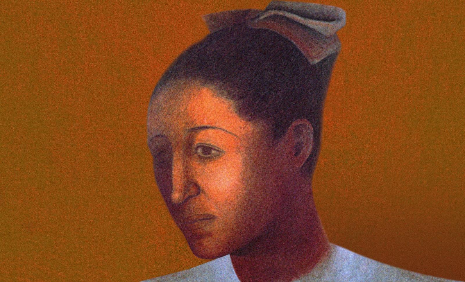 Rufino Tamayo 027