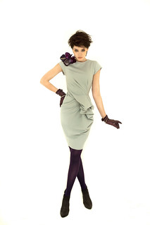 online store b44ba d09ac Vestidos Etxart & Panno en