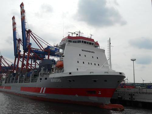 Hamburg-53