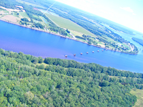 fredericton newbrunswick helicopters frederictonairport helifest2010