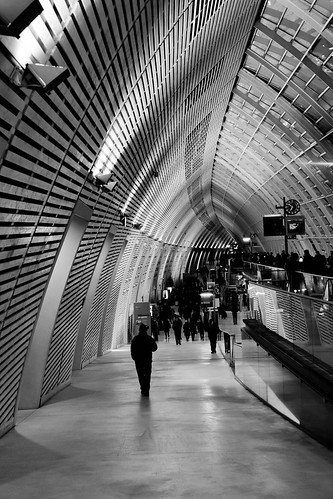 Trip to France Day #16 - Avignon,  - 2011, Jan - 01.jpg | by sebastien.barre