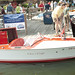 2010 Portage Lakes Antique Boat Show