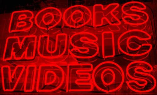 Books Music Videos   by tyrone warner