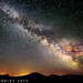 Outer Limits by James Neeley