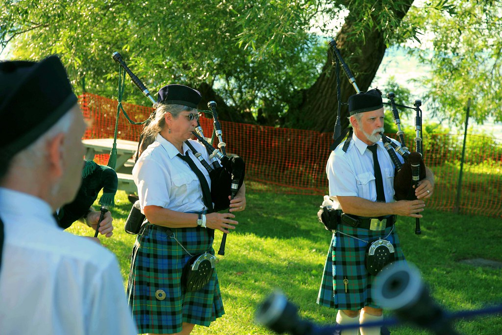 098 Ithaca Scottish Games