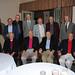 '49 Class Reunion - 2010