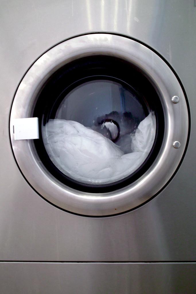Blanc UDEAR Au-Dessus du Tambour /Étag/ère de la Machine /à Laver /Étag/ère de Salle de Bain /à 3 Niveaux Rangement Salle de Lavage Organisateur /économiseur despace