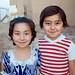 Kashgar - best of
