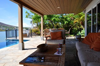 Hawaii Beach House | by imgdive