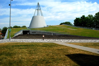 Delft Technical University Library