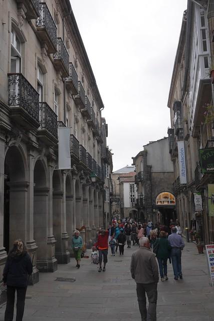 土, 2017-05-27 13:56 - Rua do Vilar