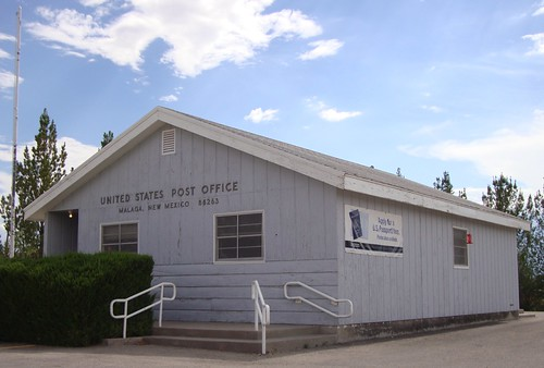 newmexico postoffices eddycounty malaga permianbasin nm northamerica unitedstates us