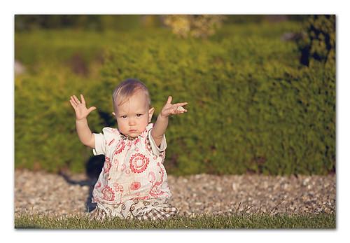 IMG_0008editweb | by Børnefotograf Kristina Daley
