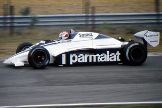 1982 zolder - nelson piquet - brabham-BMW BT50 | by usinagaz