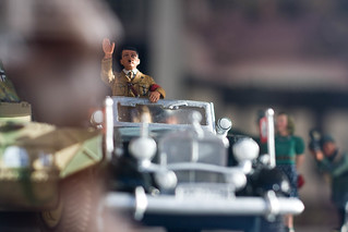 Who buys Hitler toys?! | by Liton Ali
