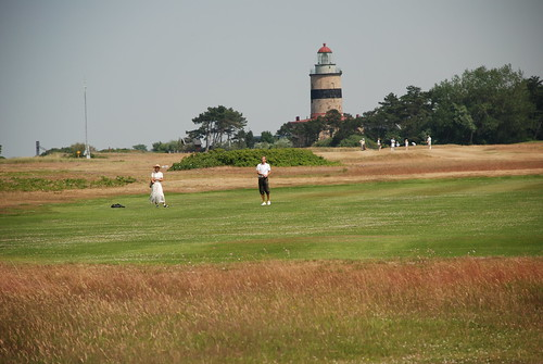 Falsterbo 2010 094