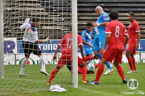 DSC00095 El Equipo Puebla FC viaja al SuperLiga por LAE Manuel Vela