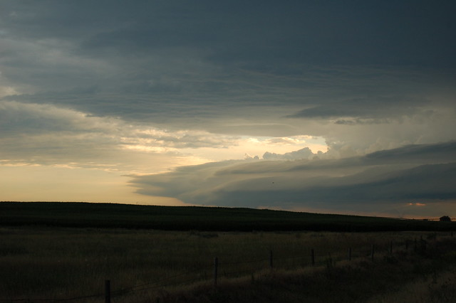 071210 - Mid Season Nebraska Supercell