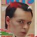 Smash Hits, October 2 - 15, 1980