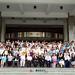20100807_莫拉克風災災後學校心理輔導工作有功之機關團體表揚大會