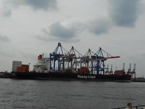 Hamburg-34