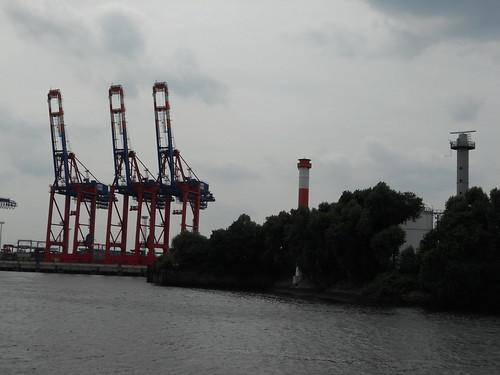 Hamburg-42