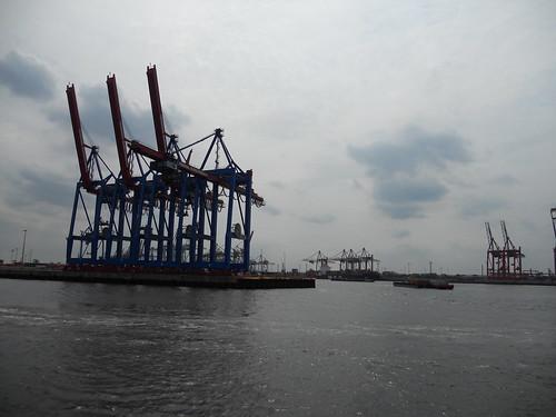Hamburg-73