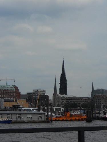 Hamburg-88