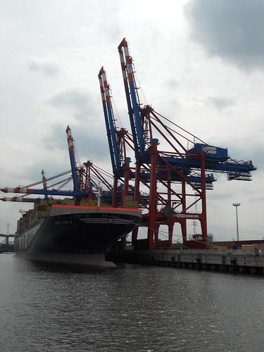 Hamburg-90