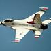 Thunderbirds 004,Abbotsford Air Show 12Aug10 by Pervez 183A