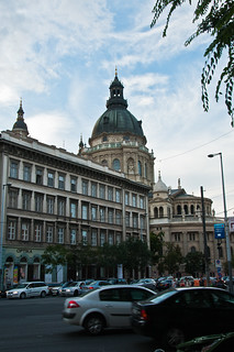 Budapest (5 of 25) | by GOC53