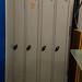 Personal lockers E80