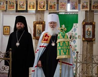 Клопский монастырь 390