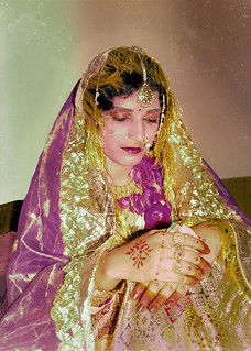 <h1>Meet Scorching & Lovely Pakistani Ladies For Marriage Or Relationship On-line</h1>