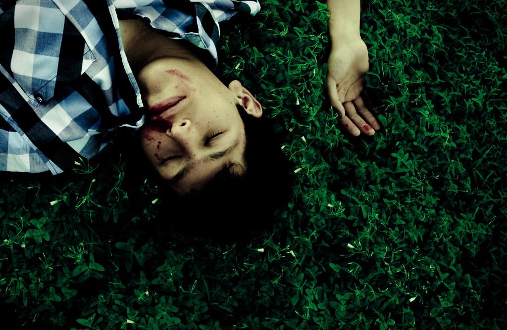 Desperate Youth Blood Thirsty Babes 5 The Cloverfield Celeste Medina Flickr Backstreet girls — desperate youth 04:04. flickr