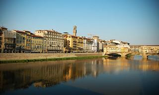 Firenze | by sayanee_