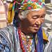 Around Turkmenistan