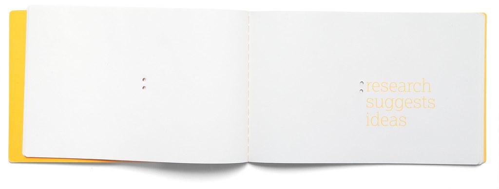 Elizabeth john proctor essay