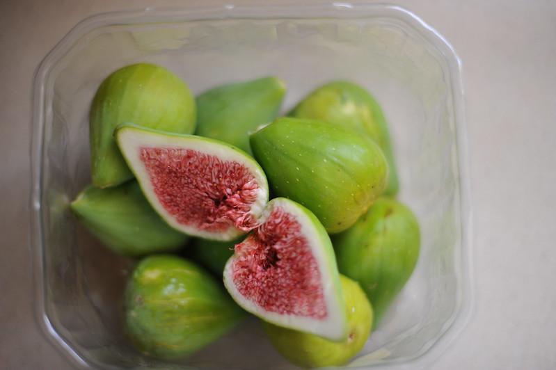 Village Figs