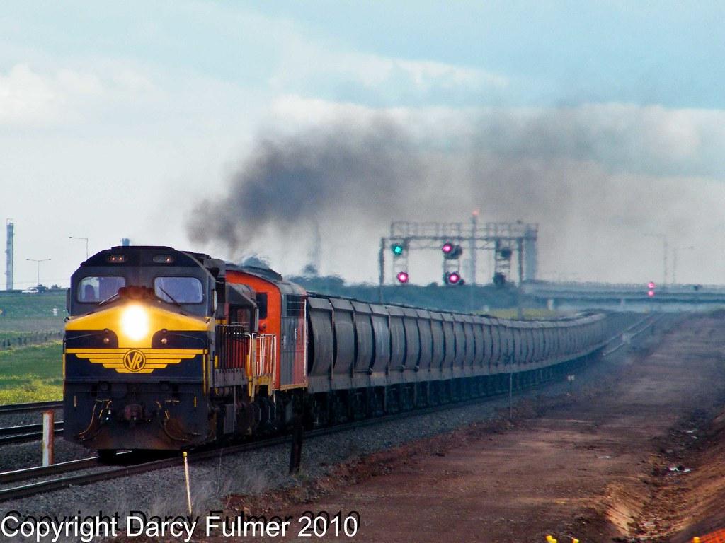 20100807-DSCF0474-2 by DFC501